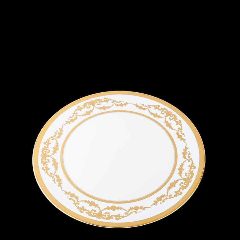 Imperial dinner plate Ø 27 cm