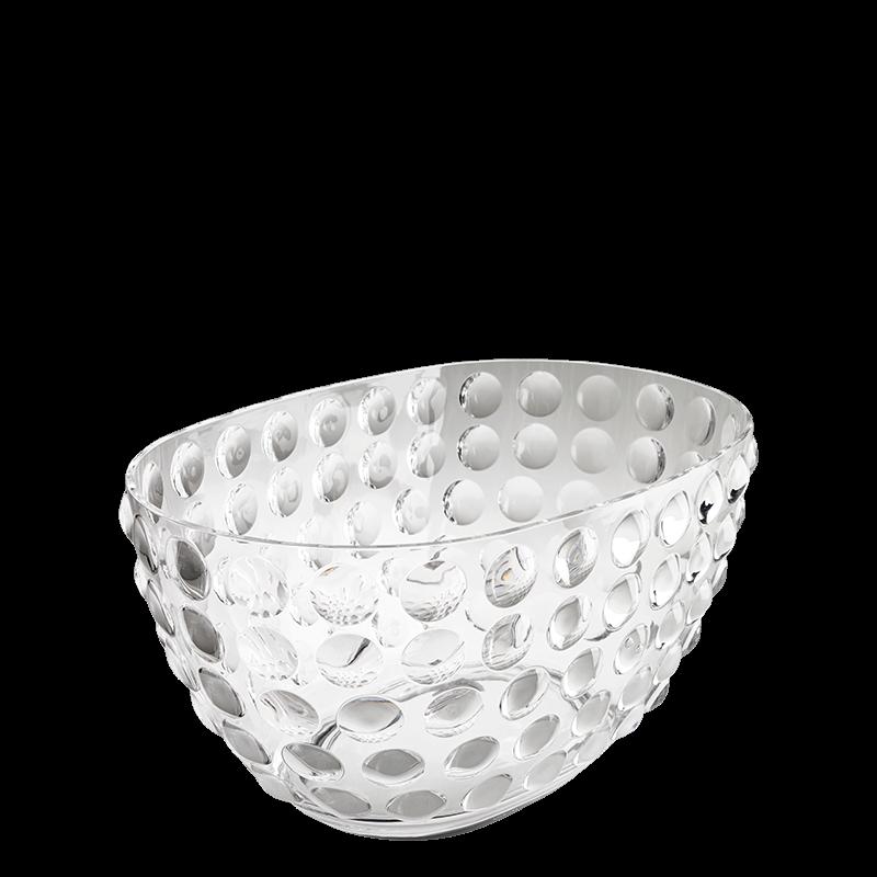 Filo Champagne Bucket 46 X 30 cm H 23 cm