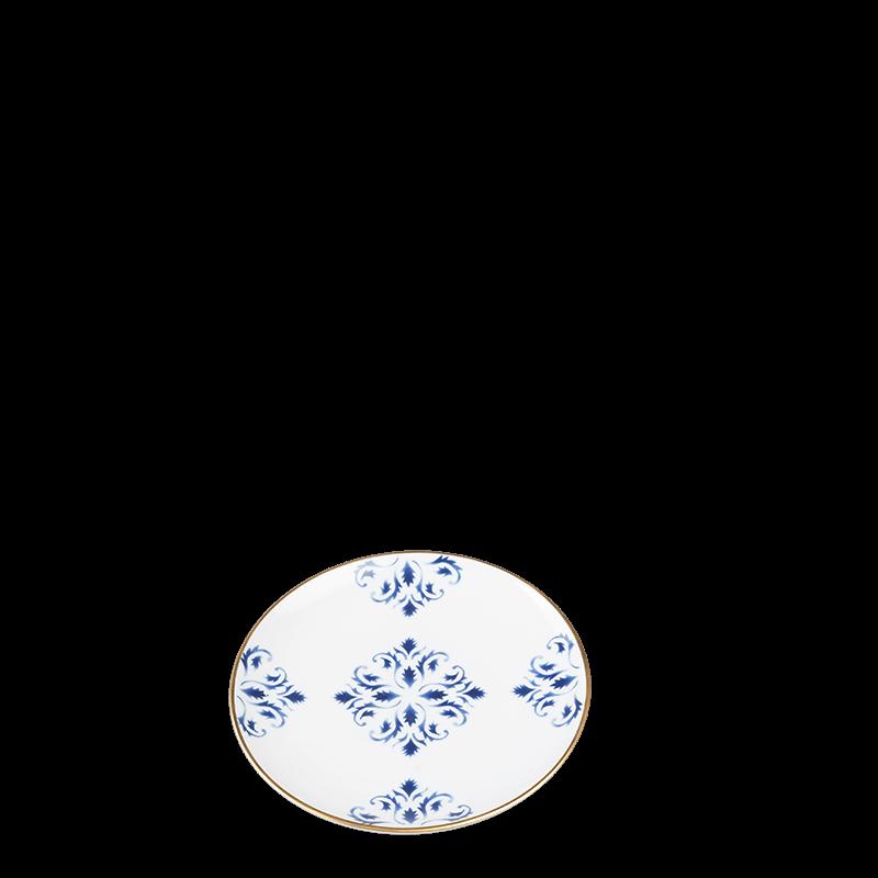 Porto Alegre bread plate Ø 16cm