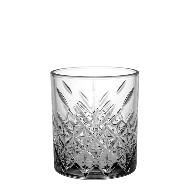 Whisky glass 34,5 cl