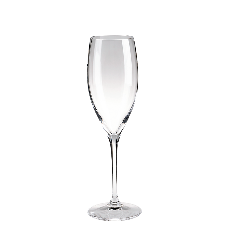 Riedel champagne tasting flute 23 cl