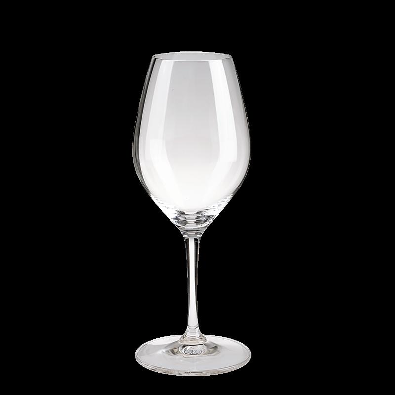 Riedel wine tasting glass 35 cl