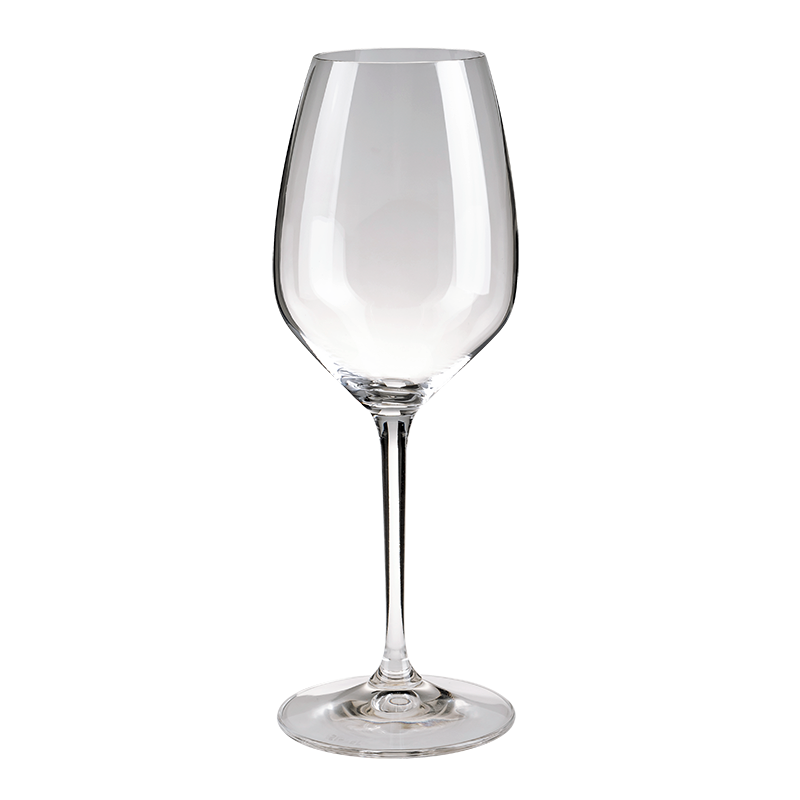 Riedel wine tasting glass 45 cl