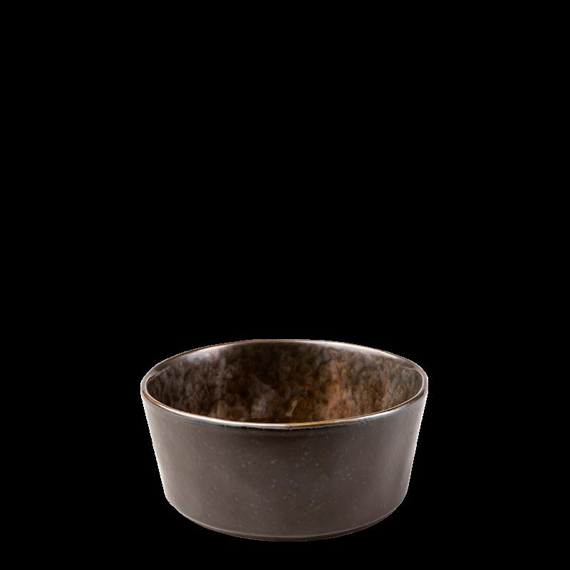 Tungsten bowl Ø 11 cm H 5 cm