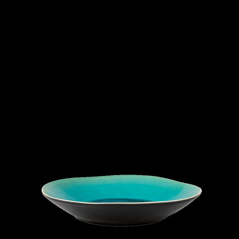 Lagoon bowl Ø 25.5 cm H 4.6 cm