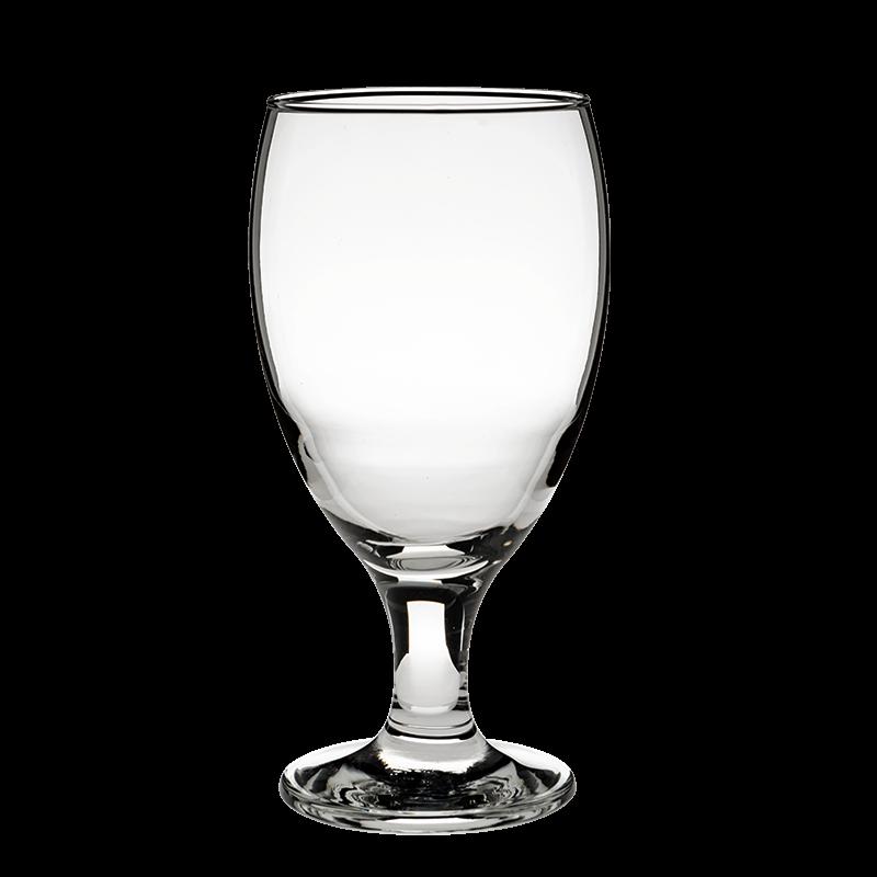 Beer glass 57 cl