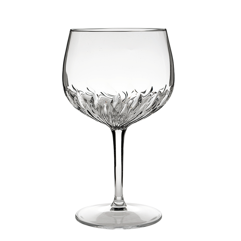 Gin glass 80 cl