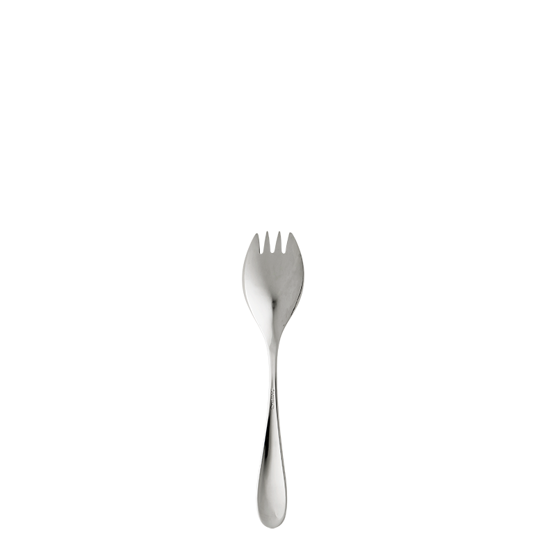 Georgette Cocktail Spoon