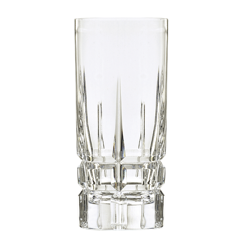 Nod Tall Whisky Glass 36 cl