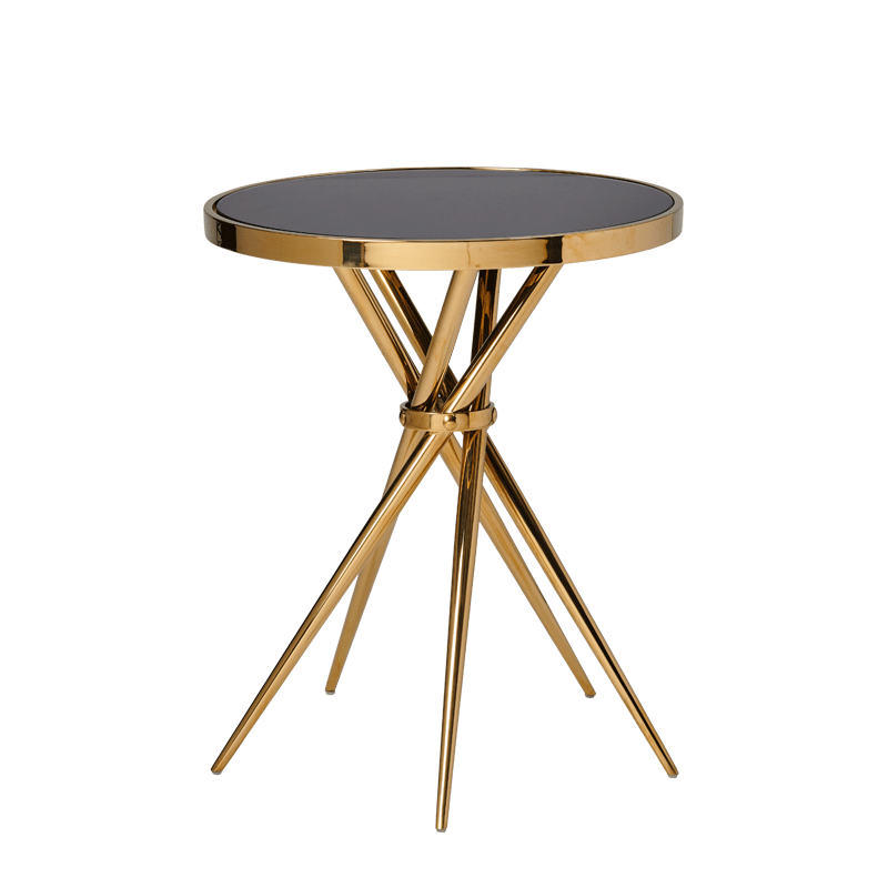 Chloe Occasional Table