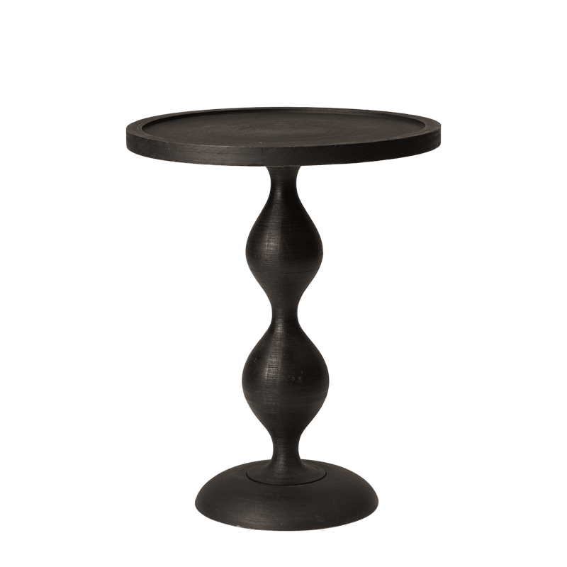 Mango Occasional Table