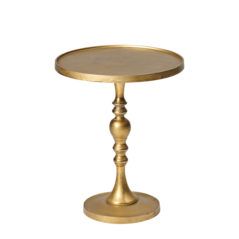 Monaco Occasional Table