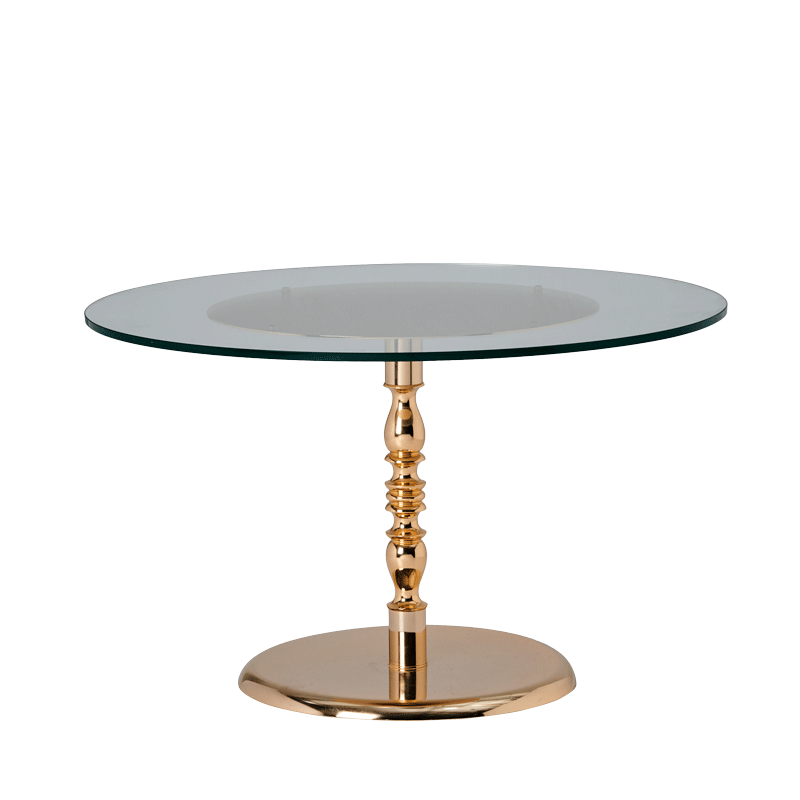 Napoleon Occasional Table