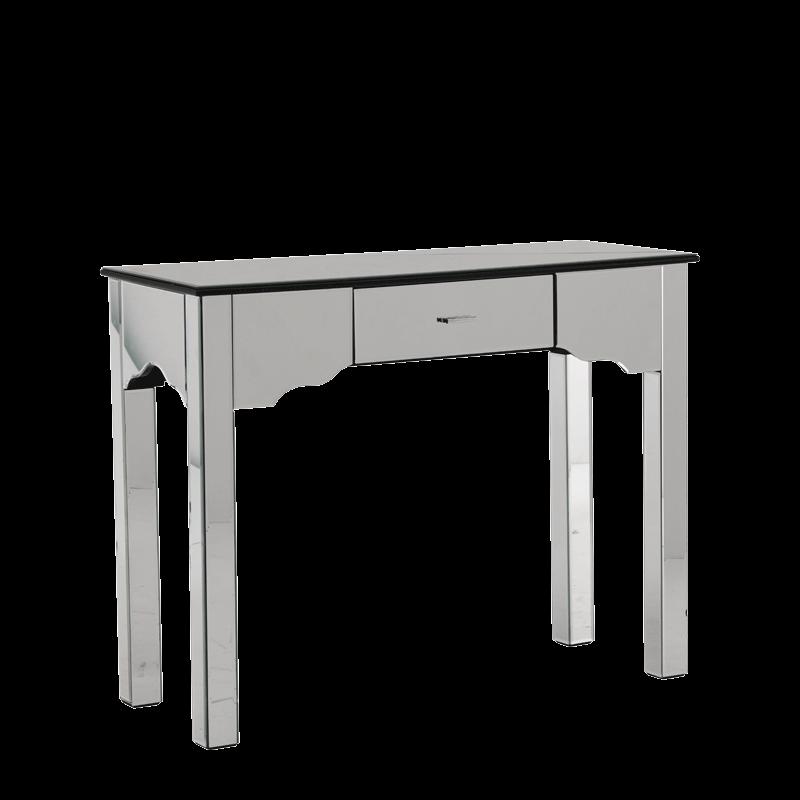 Romano Console Table