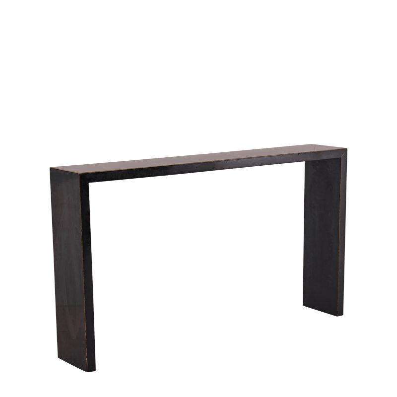 Shanghai Console Table