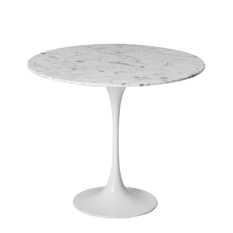 Tulip Occasional Marble Table
