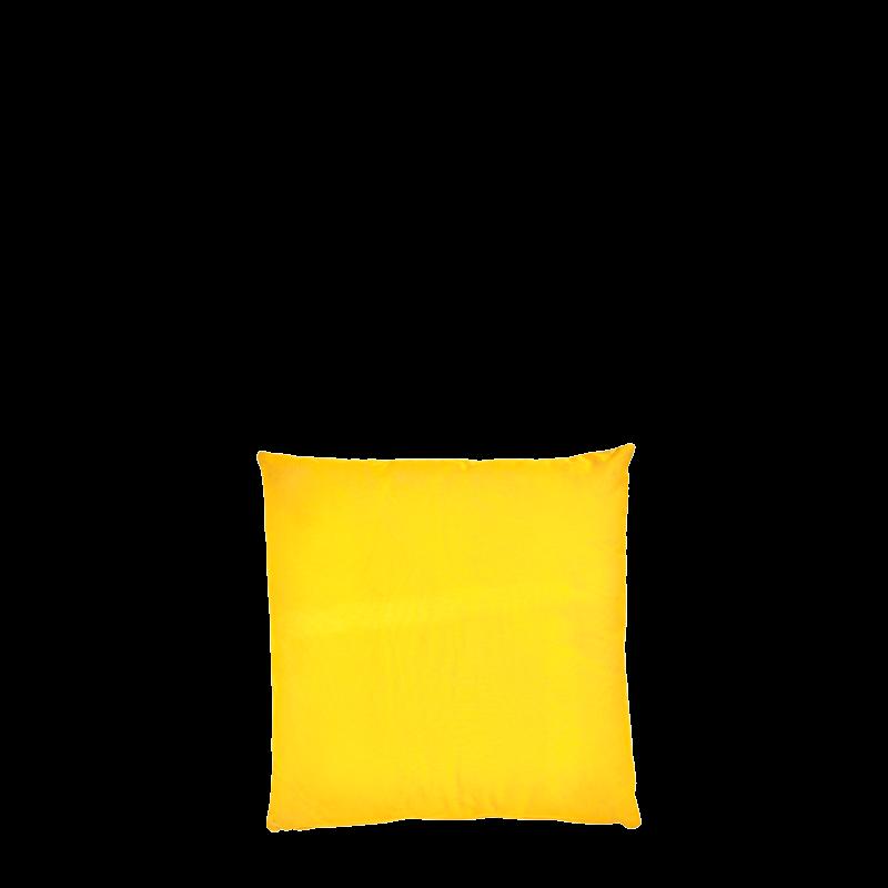 Buttercup Cotton Cushion
