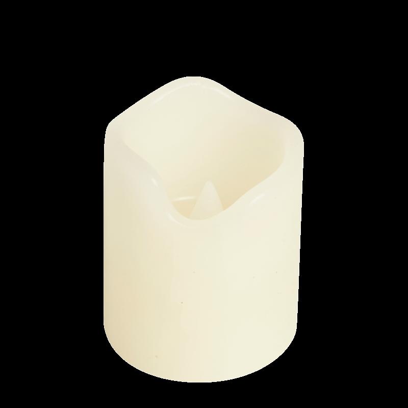 Candle LED Candelabra S