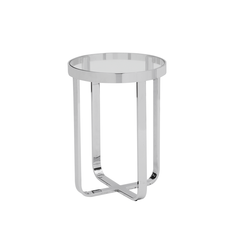 Waterford Occasional Table
