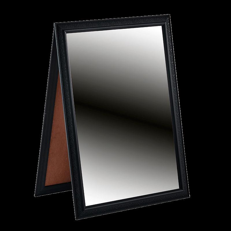 Black Display Board