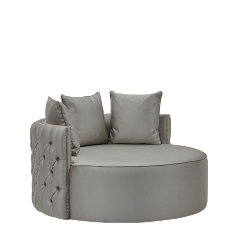 The Love Bug Chaise