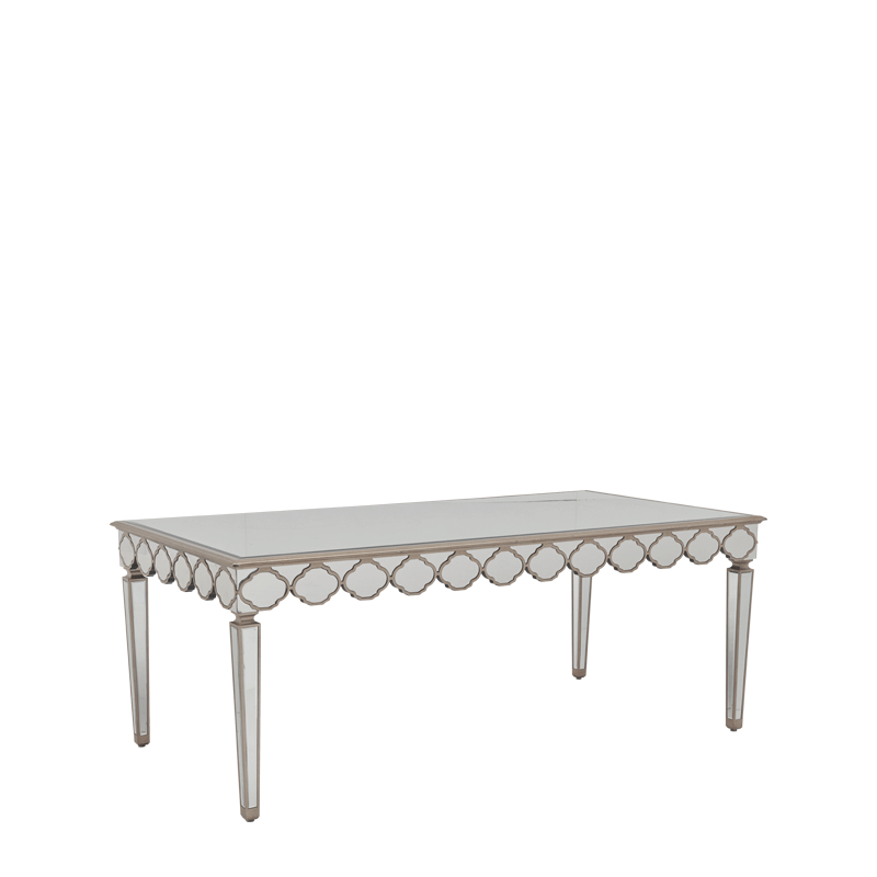 Venice Dining Table