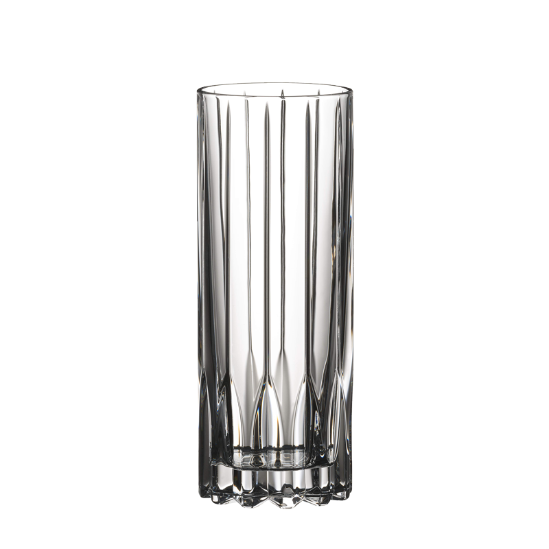 Riedel Prism Whisky Glass 26,5 cl