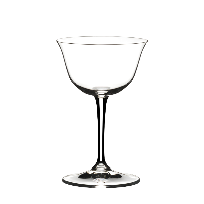 Riedel Sour Glass 22 cl