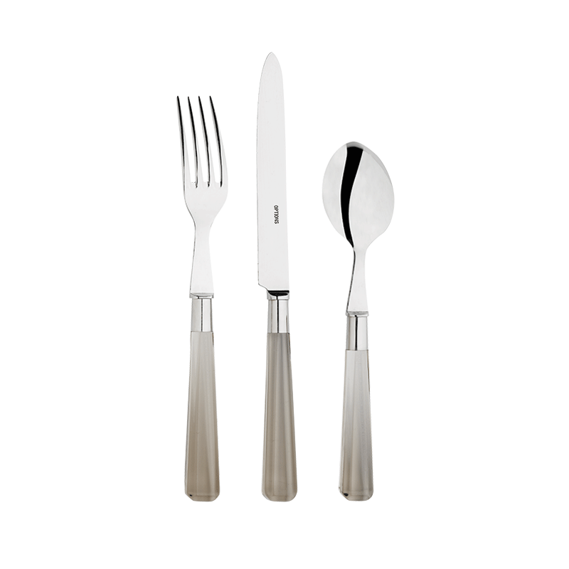 Cristali Cutlery