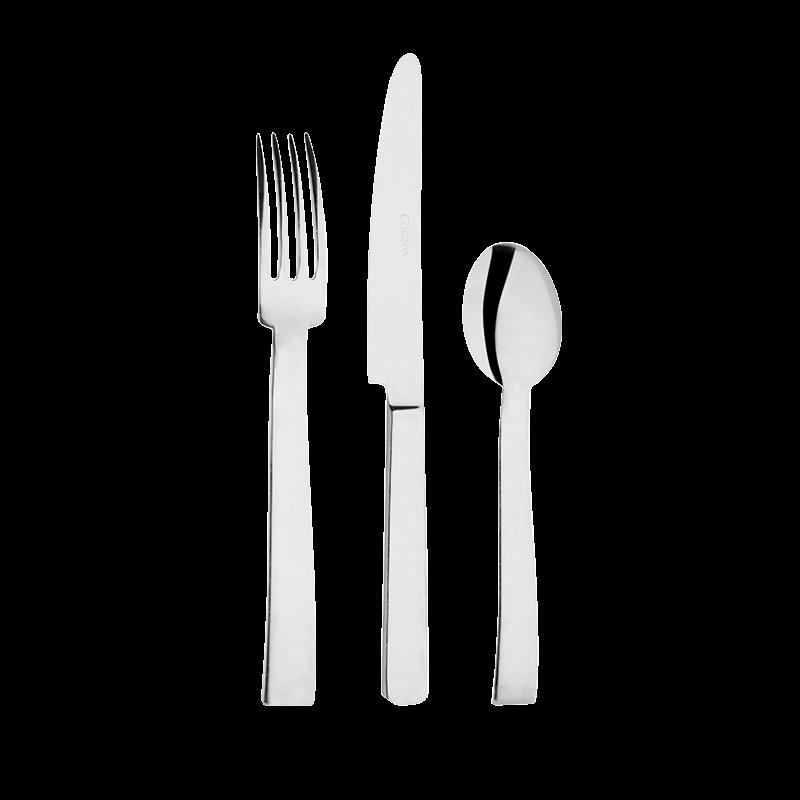 Diva Cutlery