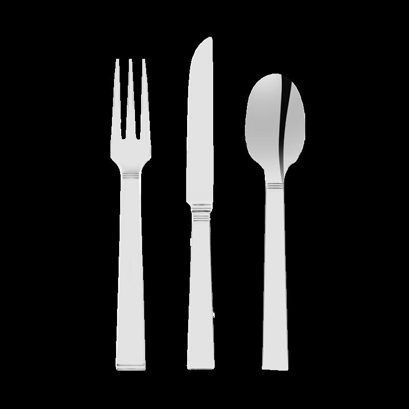 Biarritz Cutlery