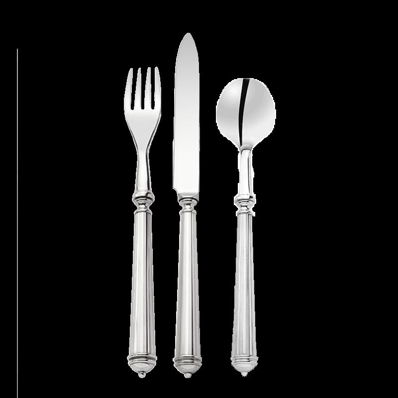 Trianon Cutlery