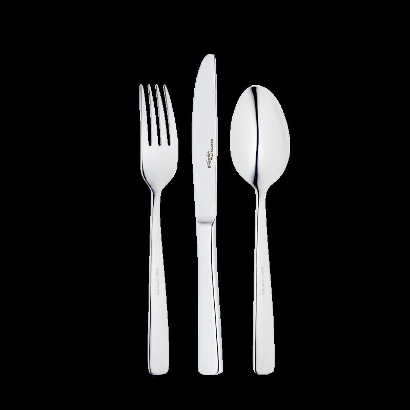 Soho Cutlery