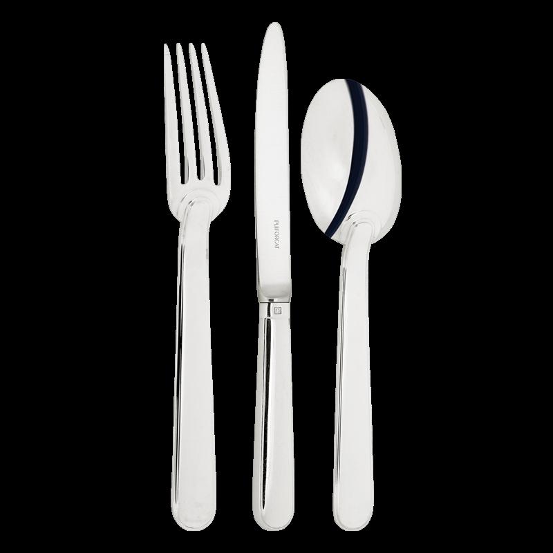 Normandie Cutlery
