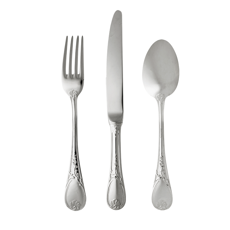 Windsor Royal Cutlery