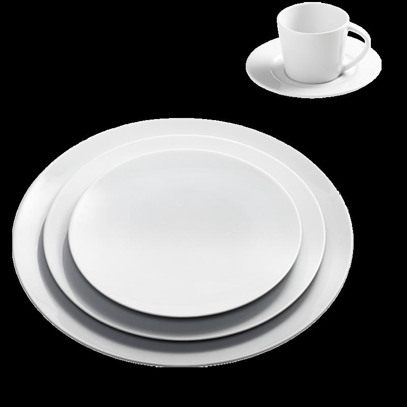 Lak Plates