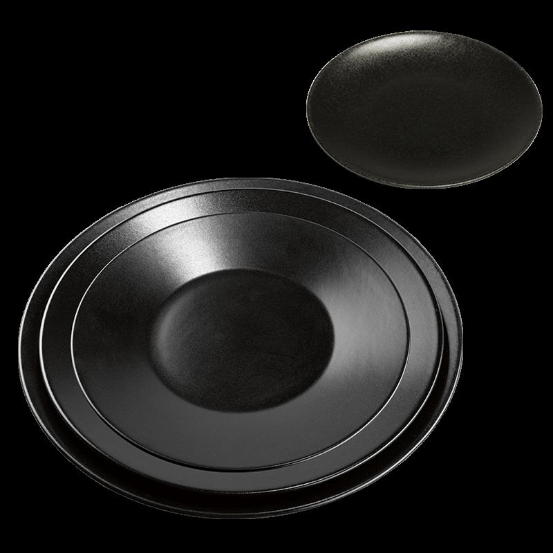 Onyx Plates