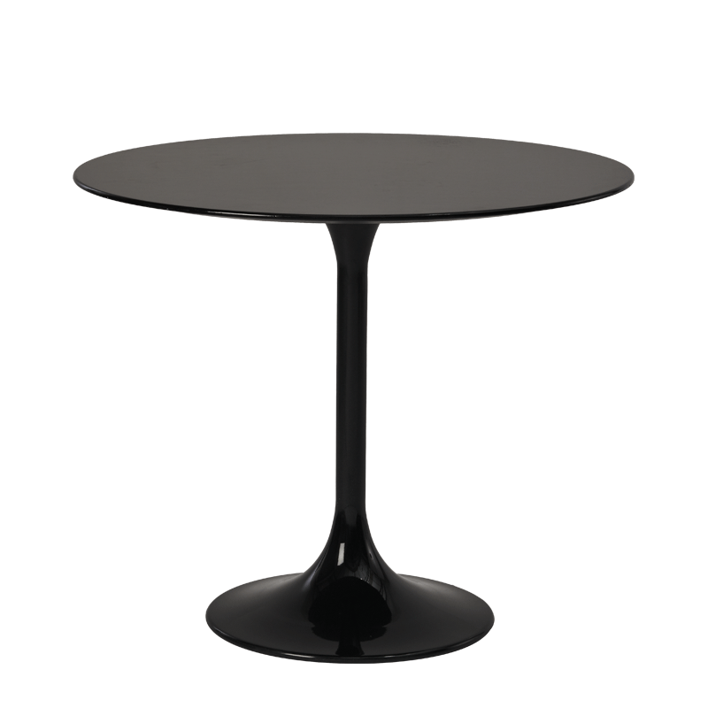 Tulip Café Table