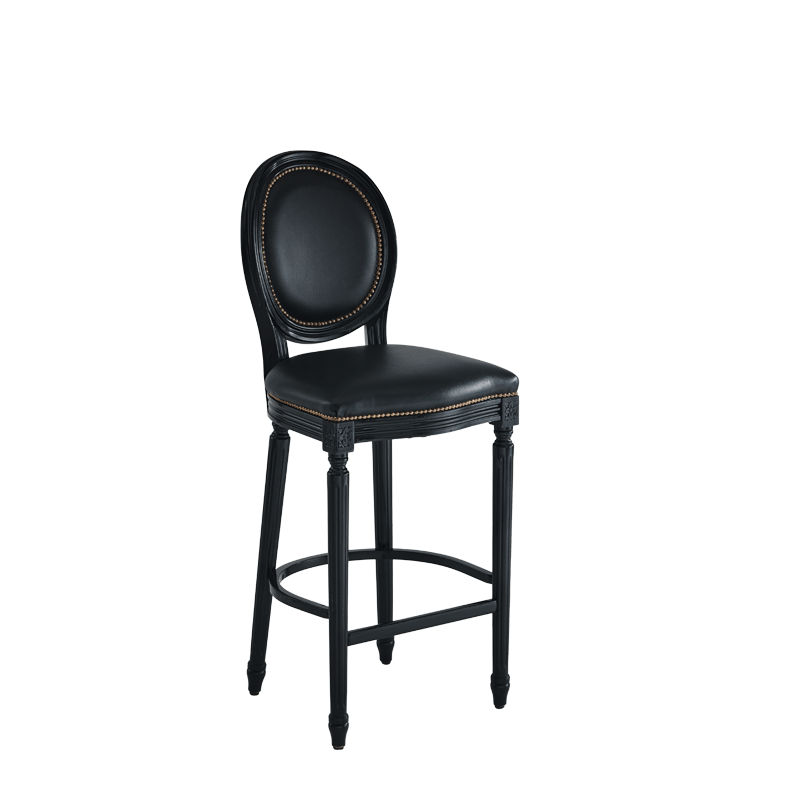 Olympe Bar Stool