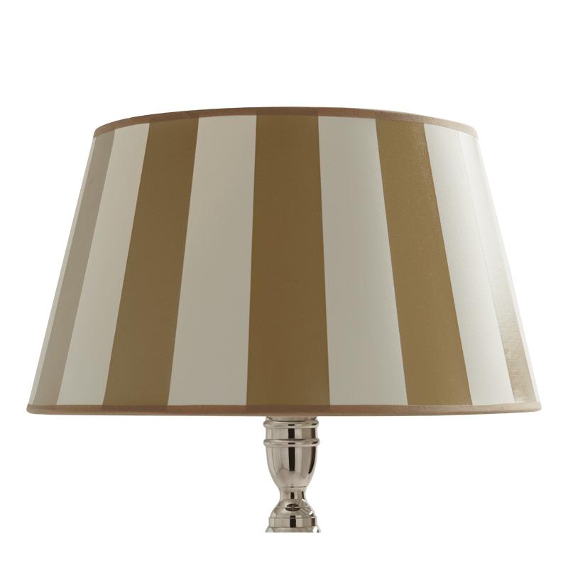 Stripes Lamp Shade