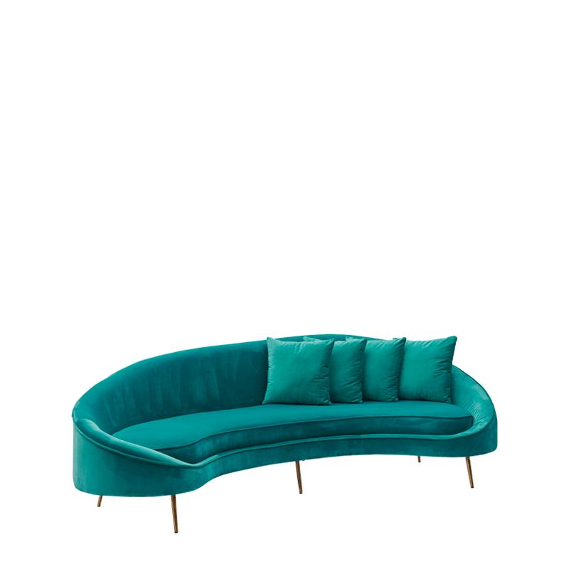 LA Sofa
