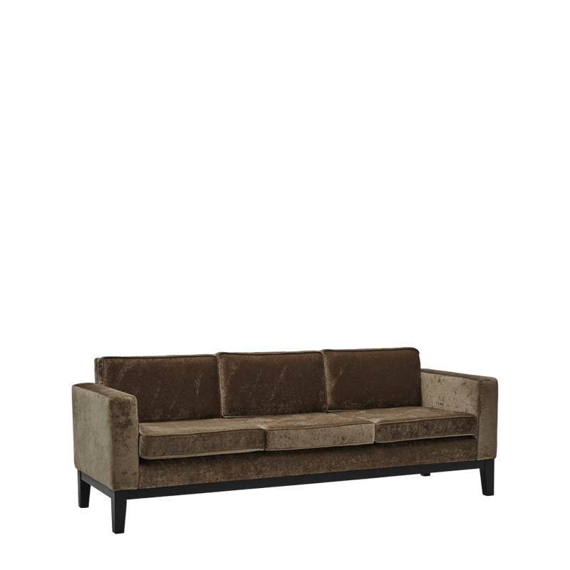 Olympic Sofa