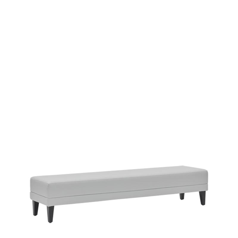 Infinito O Bench