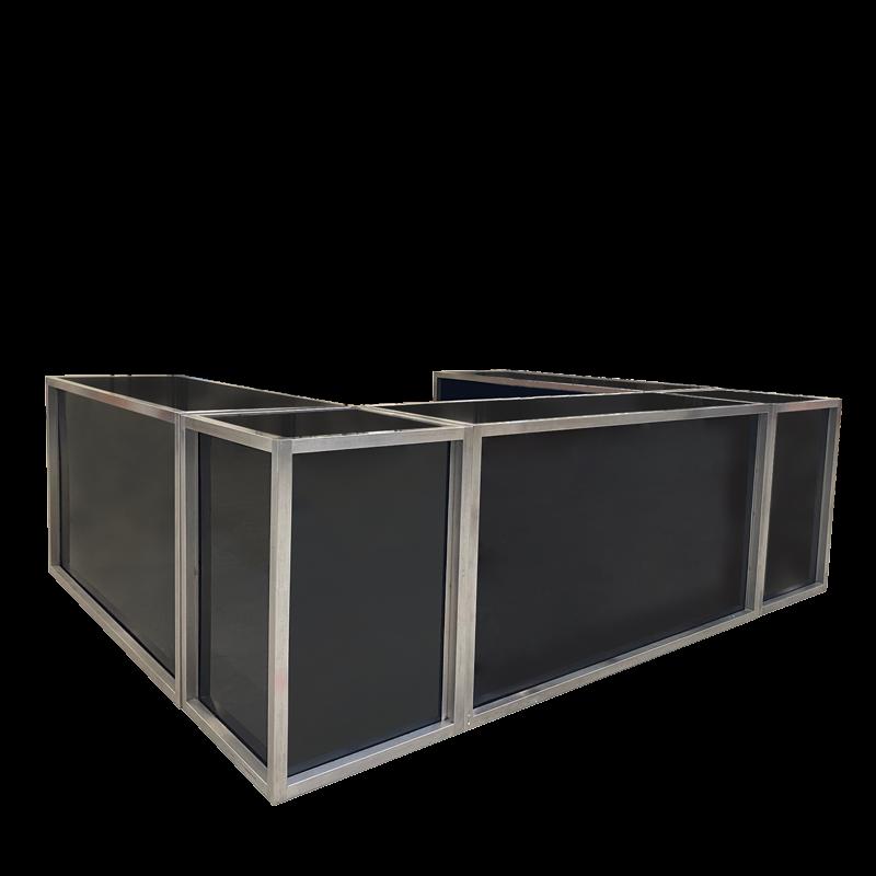 Unico Modular Bar