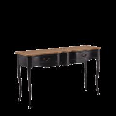 Mark Console Table